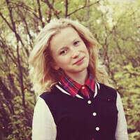 albinabesprozvan