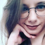 @izakova