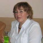 @fominalarisa