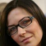 @travinina-valery