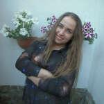 @natashastrewberr