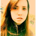 @nastik-1999