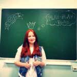 @katringalieva