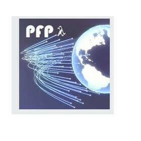 precisionfiberpr