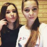 @anjela-ges-s