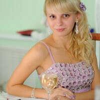 natalya-huraseva