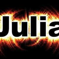 julia-palonna