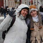 @n-lyubopytova