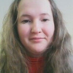 @katya-isaeva-199