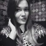 @polina-norihina