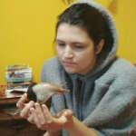 @vityshchenko