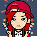 @akai-kitsune-99