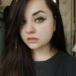 @Lanevskaya