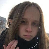alenchik-shmakov