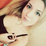 @kazyukevich-kris