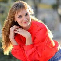 princess-ukr