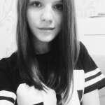 @alina-krypaieva
