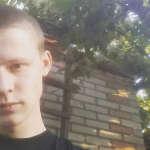 @artemchenko-1
