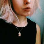 @julya-majurova