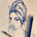 @yulya-zozulya