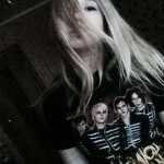 @alysalyson-love
