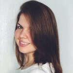 @dasha-bessonova
