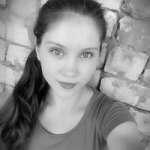 @toporovakatya17