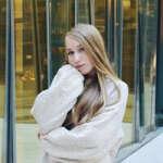 @kate-savrasova