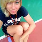 @aniaskochko