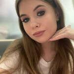 @anna-antonova-02
