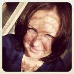 @maria-wulbrun