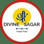 divinesagar