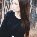 @diana-borovskaya