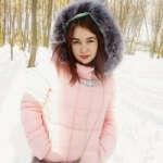 @kuzminskayan