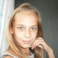 uevcax