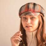 @kakeryna-orlova