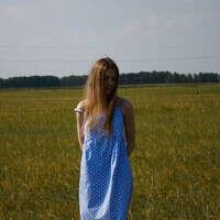 vlasova-174