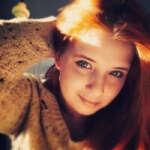 @katerina-kassina