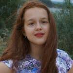 @sonya-kornilova
