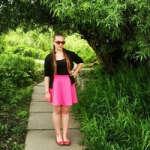 @lera-rulera20060