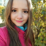 @yulya-elina03