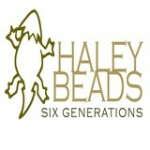 @haleybeads