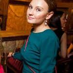 @predeina-olesya