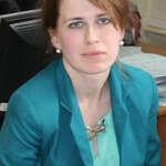 @olya-tsyganova20