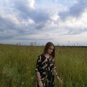 mariaegorova2