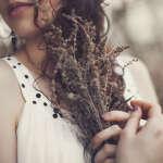 @nastasiya-design