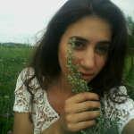 @irinatrshkina