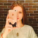 @n-galaktionova99