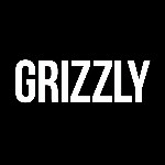 @grizzly