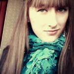 @kochneva-nadyush
